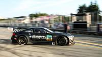 Šenkýř Motorsport