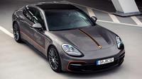 Porsche Panamera 4S Diesel po tuningové kůře od RaceChip