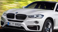 BMW 1 2018