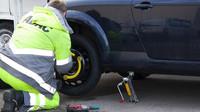 Pravidelný a kvalitní servis pomáhá předcházet vzniku závad na vašem vozidle