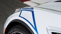 Chevrolet Corvette Grand Sport 3LT a Z06 3LZ v edici Carbon 65 (2018)