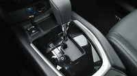 Nissan X-Trail 2.0 dCi 177 CVT