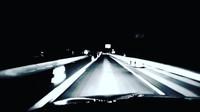 Video záznam z dálnice D1