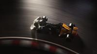 Koncept Renault RS2027
