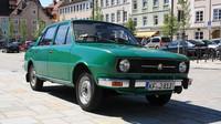 Škoda 105 (autor: Hilarmont)
