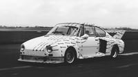 Škoda 110 RS