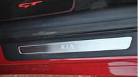 Kia Optima SW 2.0 T-GDI (2017)