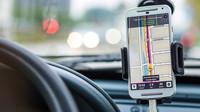 Mobilní telefony dokáží klasické navigace snadno nahradit