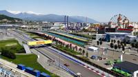 Analýza sektorů: Bottas promrhal pole-position, Ferrari stáhlo náskok Mercedesu - anotační foto