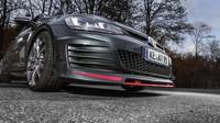 ABT Volkswagen Golf GTI (2017)