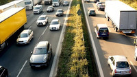 Problém přetížených vozidel se netýká jen řidičů kamionu