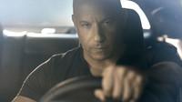 Herec Vin Diesel se stal tváří i hlasem značky Dodge