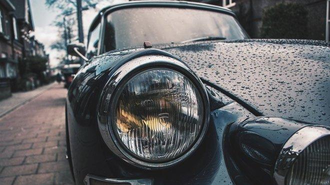Osvětlení vozidel podléhá mnoha předpisům. Znáte je všechny?
