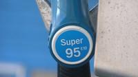 Přimíchání 10% lihu do benzínu má mít zejména ekologický důvod. Jaká je ale skutečnost?