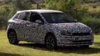Nový Volkswagen Polo by se měl oficiálně představit na autosalonu ve Frankfurtu