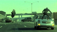 10 skvělých automobilových honiček, na které se vyplatí podívat