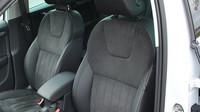 Škoda Octavia Combi 1.6 TDI DSG Style (2017)