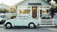 Ford mohl kdysi získat Volkswagen zadarmo, prý za to ale nestál - anotační obrázek
