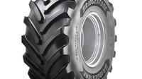 pneumatika Bridgestone VT-COMBINE