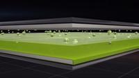Baterie společnosti StoreDot využívají nanomateriál a organickou hmotu