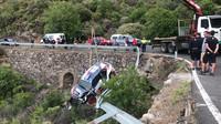Rally Islas Canarias (POR)