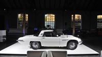 Mazda Classic Muzeum
