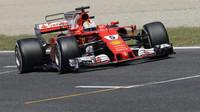 Ferrari je u fanoušků stále nejoblíbenější. Kde byste se ve velké anketě našli vy? - anotační obrázek