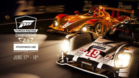 Oficiální upoutávka na Forza RC Porsche Cup