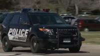 Policie v USA používá nový sledovací systém Star Chase, který označí prchající vozidlo GPS lokátorem