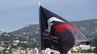 Přípravy na víkendovou Velkou cenu v Monaku