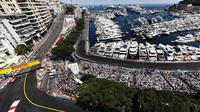 Pirelli i tentokrát počítá spíše s jednozastávkovými strategiemi