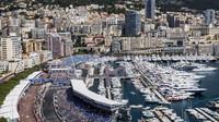 Ve Francii budou moci příští rok sledovat zdarma i Velkou cenu Monaka