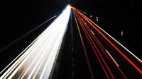 Přibudou dálnice bez rychlostních limitů? S neobvyklým návrhem přišel senátor z ráje ekologů - anotační obrázek