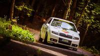 Rallye Most (CZE)