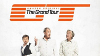 Grand Tour (TV pořad Amazonu)