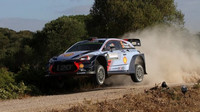 Neuville, Thierry - Gilsoul, Nicolas