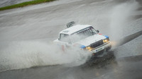 RallyCup Kopřivnice - červen