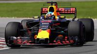 Red Bull vyřešil své potíže s korelací dat, v Kanadě měl i na Ferrari, tvrdí Horner - anotační foto