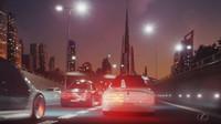 Lexus varuje: Užijte si řízení, dokud můžete