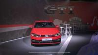 Volkswagen Polo GTI bude představen později