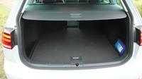 Nový Volkswagen Golf Variant 2.0 TDI