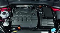 Víte, jak správně zahřát motor? Některé praktiky mu vyloženě škodí - anotační foto