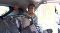 Desetiletý Bishop Curry vymyslel zařízení, které může zachránit stovky životů. Jmenuje se Oasis