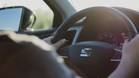 Jste za volantem nervní? Rady, jak se udržet na uzdě - anotační obrázek