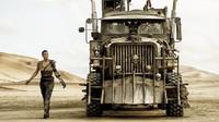 Tatra 815 - War Rig