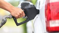 Chiptuning není jen o zvýšení výkonu auta, umí ušetřit výdaje za cestu do práce i na letní dovolenou