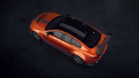Jaguar XE SV Project 8: Od sedanu k supersportu
