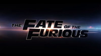 Rychle a Zběsile: Fate of the Furious