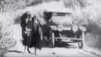 1912 Haynes 50-60 Model Y Touring Car