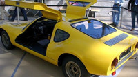 Melkus RS 1000 (foto:Thomas doerfer)